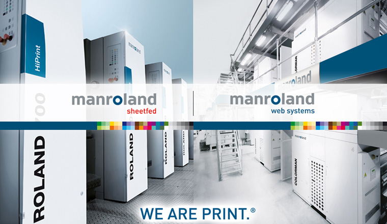 20170110 manroland weareprint