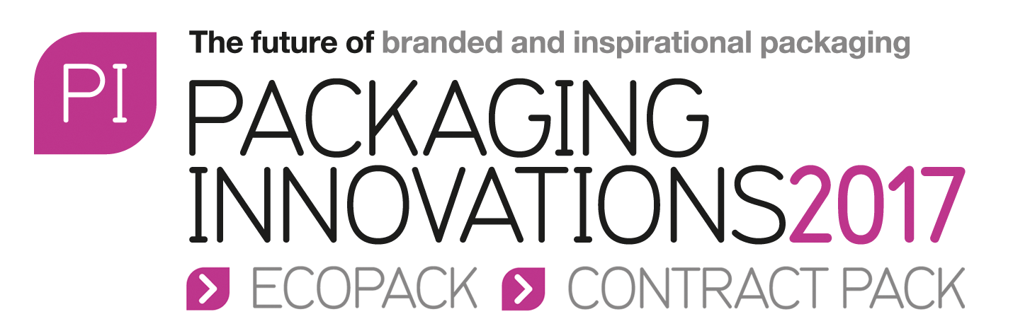 20170207 packaging innovations