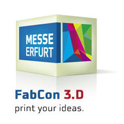 20170223 fabcon 3d printing