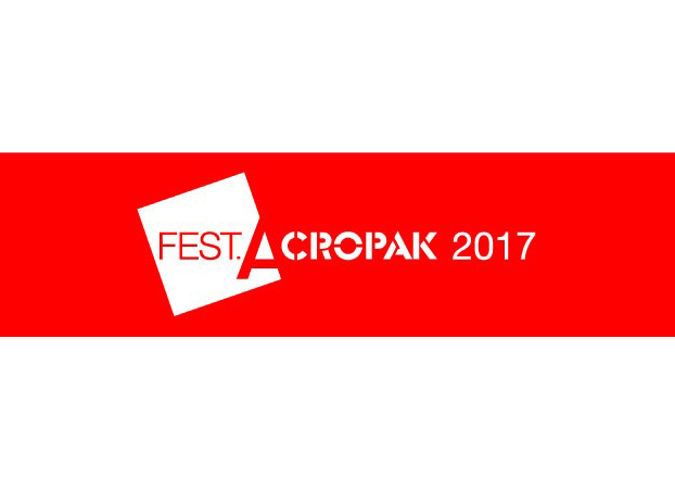 20170509 fest.acropak2017 article