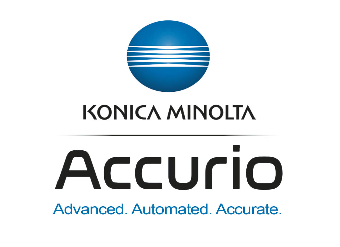 20171010 konica minolta accurio