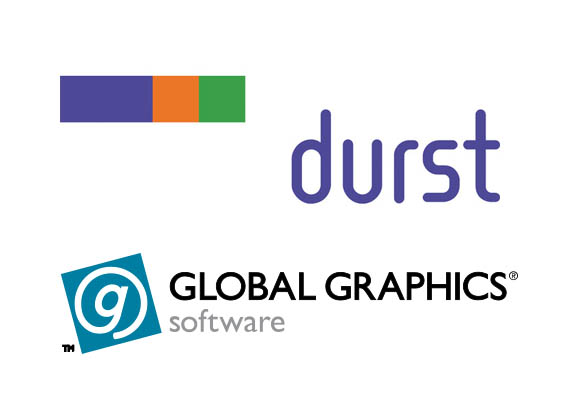 20171025 durstglobal graphics