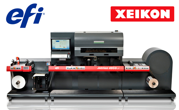 20171128 EFI Xeikon Jetrion