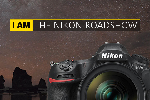 20171130 nikon roadshow