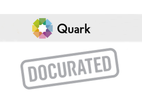 20180126 quarkdocurated