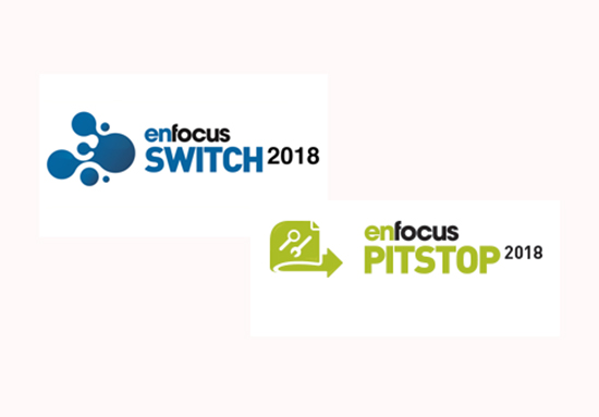 20180425 PitstopSwitch2018