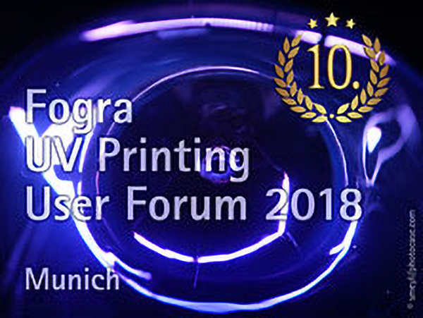 20180726 10 uvprinting fogra forum