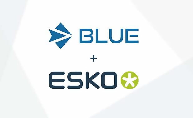 20180803 esko blue software
