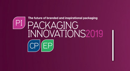 20181005 packaging innovaitons2019