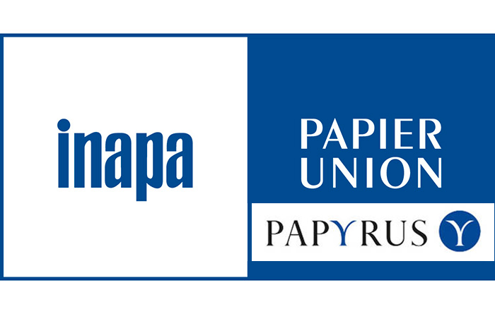 20181030 inapa paperunion papyrus