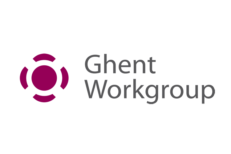 20181112 ghentWorkgroup GWG