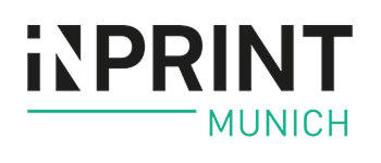 20190515 InPrint Munich logo