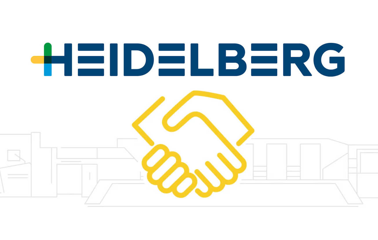 20190723 heidelberg subscription model