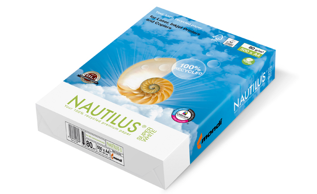 20190813 Nautilus SuperWhite
