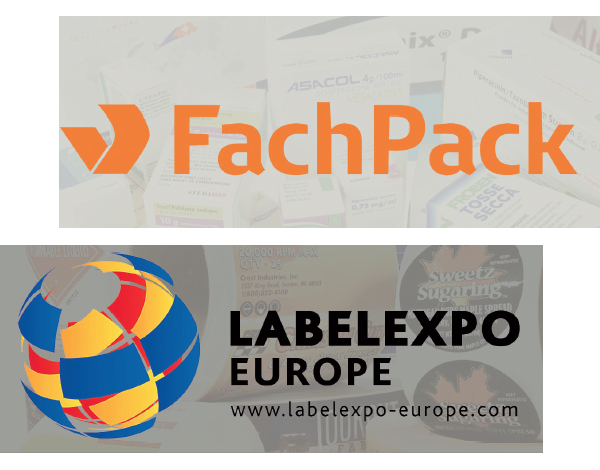 20191009 labelexpofachpack