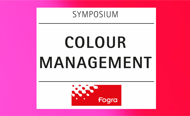 20200205 Fogra Farbmanagement Symposium 2020