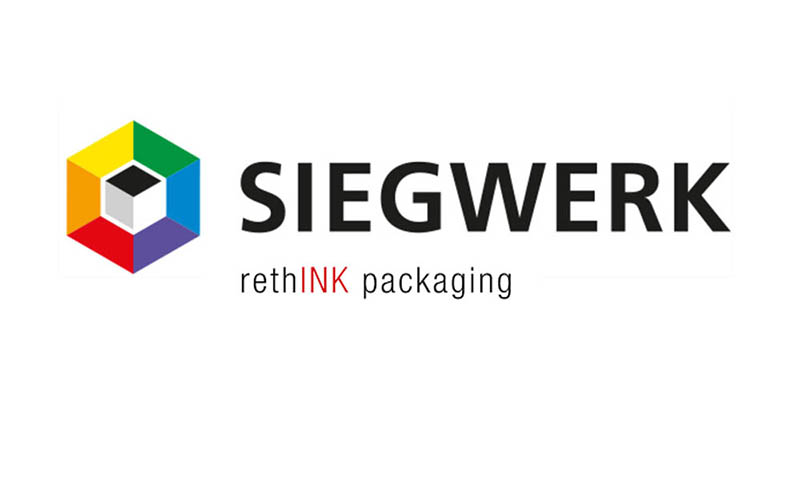20200326 siegwerk rethink packaging