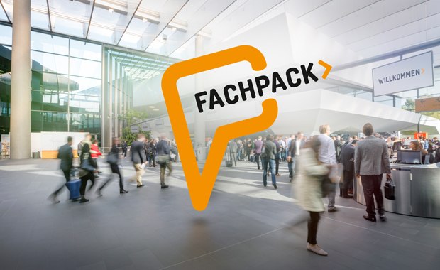 20200525 fachpack2021